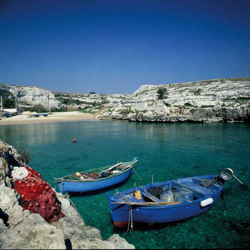 The Complete Guide To: Puglia